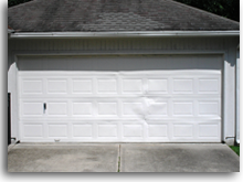 Accent Garage Doors Garage Door Repair Serving