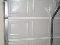 Accent Garage Doors Useful Tips Serving Brazoria
