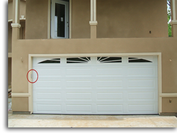 Accent Garage Doors Useful Tips Serving Brazoria